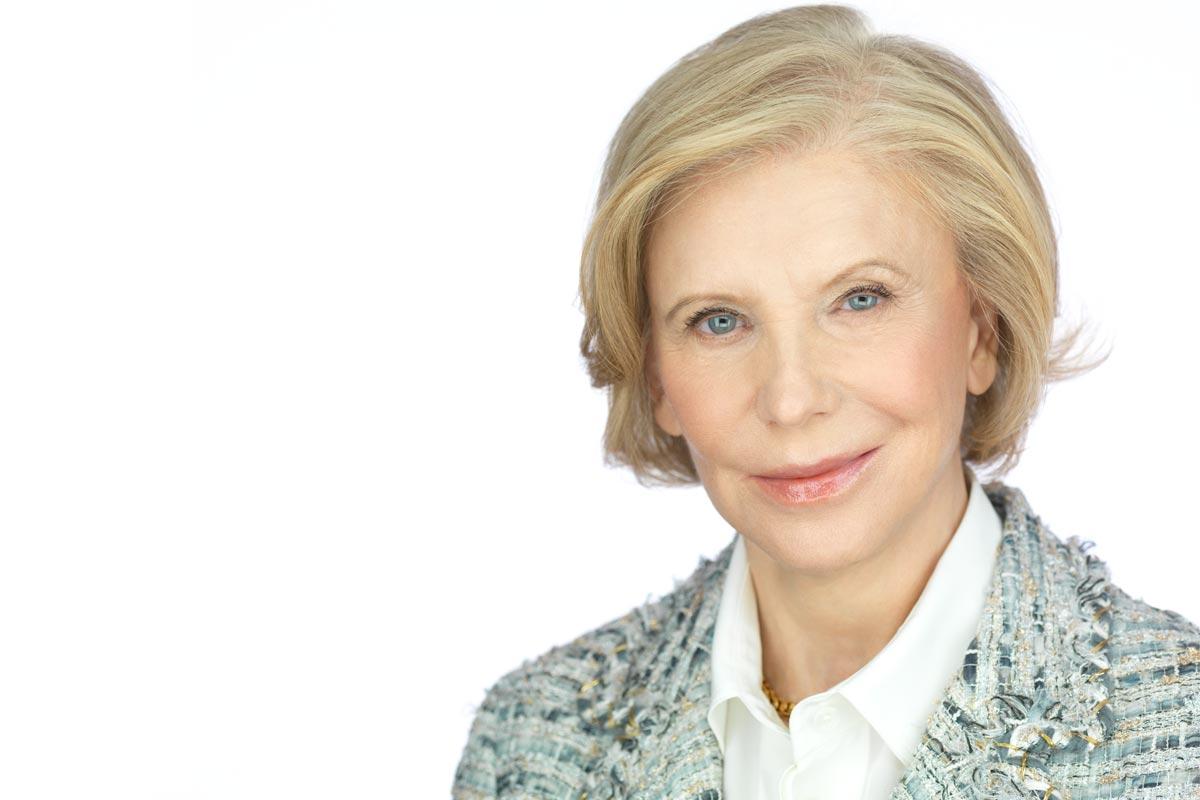 Marica Vilcek